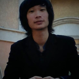 Siu Ho Chow
