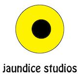 Jaundice Studios
