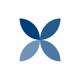 Lohmann & Birkner Mobile Services GmbH