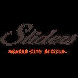 The Sliders