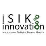 Isik Innovation (deleted)