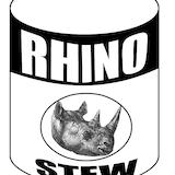 RhinoStew