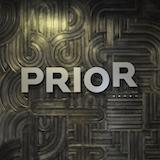 Prior Games