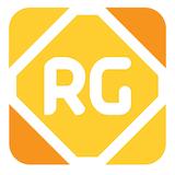 Reggie Games