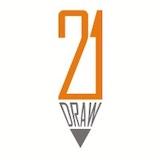 21 Draw
