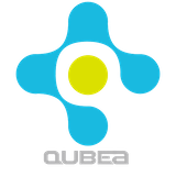 Qubea 3D printer