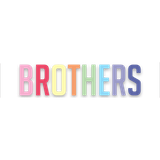 BROTHERS Series