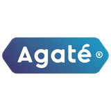 Agate Studio
