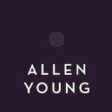 Allen Young Collection™