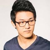 Jay Hyun Kim