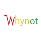 Whynot Tech