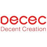 DECEC