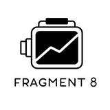 Fragment 8 Project Team