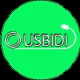UsBidi Charger