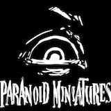 Paranoid Miniatures