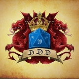 DeepDark Designs Ltd