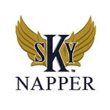 Sky Napper Team