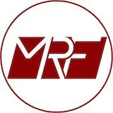 MRF Multitools
