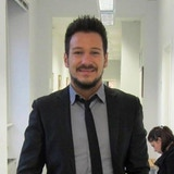 Francesco Esposito