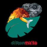 siliconmalta