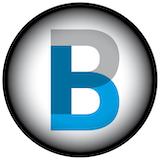 Blueprint Digital Media