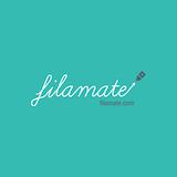 Filamate