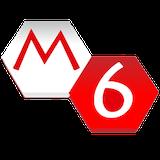 Meridiano 6