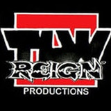TLWReign