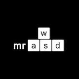 mr.wasd