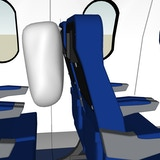 AERONBAG - AIRBAG AVIATION