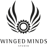 Winged Minds Studio