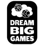 Mark at DreamBigGames