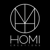 HOMI CREATIONS