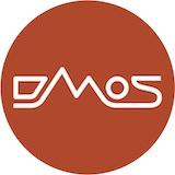 DMOS Collective, Inc.