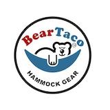 Bear Taco LLC