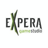 Expera Game Studio