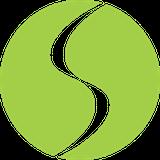Sioeye Inc.
