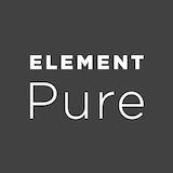 Element Pure