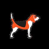 Beagle Sense Inc.