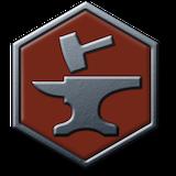Battlegrounds Games, LLC