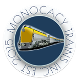 Monocacy Trains Inc.