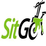 SITGO TECHNOLOGY