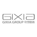 GIXIA GROUP