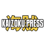 Kaizoku Press
