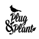 Team Plug & Plant