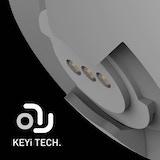 KEYi Technology Inc.