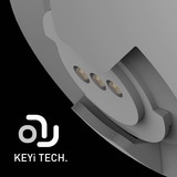 KEYi Technology Inc.