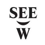 See W