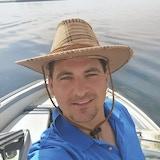 Ryan J Pereira