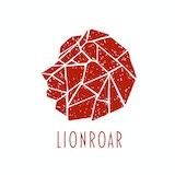 LionRoar Games